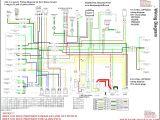 Chopper Wiring Diagram 110cc Mini Bike Wiring Diagram Wiring Diagram