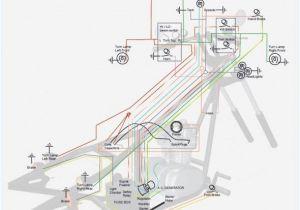 Chopper Wiring Diagram 49cc Mini Chopper Wiring Diagram Manual A 49cc Mini Chop