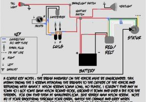 Chopper Wiring Diagram Chopcult 78 Xs650 Wiring Wiring Diagram Schematic