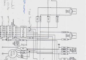 Chopper Wiring Diagram Chopper Schematics Wiring Diagram Centre