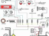 Chopper Wiring Diagram Custom Bike Wiring Diagram Schematic Diagram Database Reg