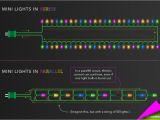 Christmas Lights Wiring Diagram Net Christmas Tree Lights Wiring Diagram Wiring Schematic Diagram