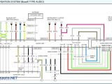 Chrysler Crossfire Wiring Diagram 2005 Chrysler Radio Wiring Diagram Wiring Diagrams Bib