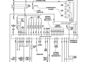 Chrysler Crossfire Wiring Diagram Chrysler Crossfire Headlight Wiring Diagram Wiring Diagram Technic