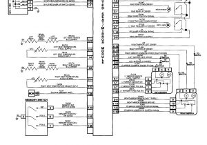 Chrysler Crossfire Wiring Diagram Chrysler Crossfire Wiring Diagram Wiring Diagram Technic