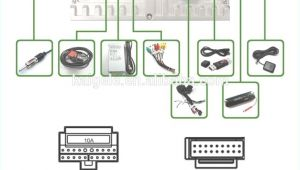 Chrysler Radio Wiring Diagram Chrysler Pacifica Wiring Harness Wiring Diagram Operations