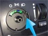 Chto 013bb Wiring Diagram Badgerbox S Yank Tank Mongrel 300c Page 1 Readers Cars