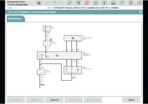 Circuit and Wiring Diagrams Home Electrical Wiring Diagram software Notasdecafe Co