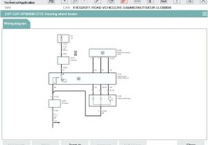Circuit and Wiring Diagrams Wire Diagram Best Of Two Switch Circuit Diagram Awesome Wiring A