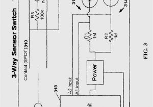 Circuit and Wiring Diagrams Wiring Diagram Of Electric Fan Wiring Diagrams