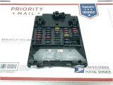 Circuit Breaker Panel Wiring Diagram Pdf Best Breaker Box Cetta Co