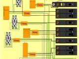 Circuit Breaker Panel Wiring Diagram Pdf Box to Schematic Wiring Wiring Diagram Name