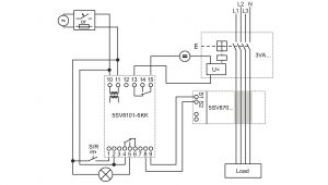 Circuit Breaker Shunt Trip Wiring Diagram Diagram Of A Circuit Breaker Box Wiring Diagram Database