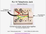 Circuitron tortoise Wiring Diagram Basic Telephone Wiring Diagram Wiring Diagram Article Review