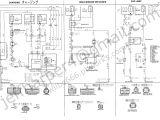 Circuitron tortoise Wiring Diagram Lexus Gs300 Engine Wiring Diagram Wiring Library