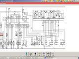 Citroen C4 Wiring Diagram Citroen C5 2002 Wiring Diagram Schema Diagram Database