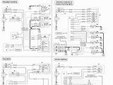 Citroen C4 Wiring Diagram Citroen Radio Wiring Diagram Wiring Diagram