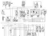 Citroen C4 Wiring Diagram Citroen Xantia Wiring Diagram Pdf Wiring Diagram