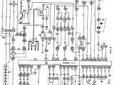 Citroen C4 Wiring Diagram Pdf Citroen C4 1 4 Engine Diagram Auto Electrical Wiring Diagram