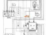 Citroen C4 Wiring Diagram Pdf Citroen C4 Grand Picasso Wiring Diagram Wiring Diagram
