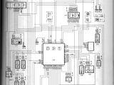 Citroen C4 Wiring Diagram Pdf Citroen C4 Picasso Air Suspension Wiring Diagram Wiring