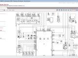 Citroen C4 Wiring Diagram Pdf Citroen C4 Picasso Wiring Diagrams Wiring Diagram