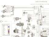 Citroen C4 Wiring Diagram Pdf Citroen C4 Wiring Diagram