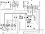 Citroen C4 Wiring Diagram Pdf Citroen C4 Wiring Diagram Wiring Diagram