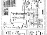 Citroen C4 Wiring Diagram Pdf Diagram Wiring Diagram for Citroen Xsara Picasso towbar