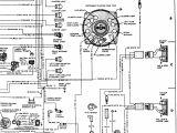Cj7 Wiring Diagram Pdf 1980 Jeep Cj7 Ignition Switch Wiring Diagram Wiring Diagram Technic