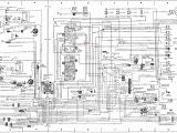 Cj7 Wiring Diagram Pdf 77 Cj7 Wiring Diagram Electrical Wiring Diagram