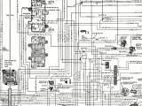 Cj7 Wiring Diagram Pdf 77 Cj7 Wiring Diagram Wiring Diagram for You