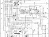 Cj7 Wiring Diagram Pdf Cj7 Wiring Diagram Wiring Diagram Database