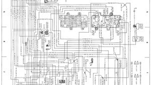 Cj7 Wiring Diagram Pdf Cj7 Wiring Diagram Wiring Diagram Database