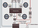 Clarion Amp Wiring Diagram Amplifier Wiring Diagram Unique 50 Amp Rv Wiring Diagram Wiring