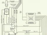 Clarion Amp Wiring Diagram Wiring Diagram Car Audio Capacitor Unique Wrg 7159 Car Audio