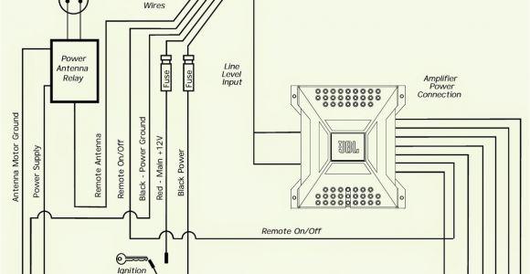 autocardesign part 490. Black Bedroom Furniture Sets. Home Design Ideas