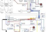 Clarion Cmd6 Wiring Diagram Clarion Cmd4 Wiring Diagram Wiring Library