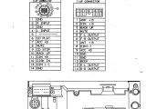 Clarion Cz300 Wiring Diagram Clarion Cd Changer Wiring Diagram Hecho Online Wiring Diagram