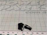 Clarion Cz300 Wiring Diagram Clarion Dxz275mp Wiring Diagram Wiring Diagrams