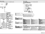 Clarion Cz300 Wiring Diagram Clarion Dxz665mp Wiring Diagram Brandforesight Co