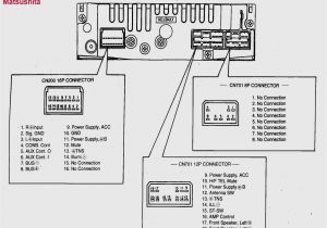 Clarion Wiring Harness Diagram Clarion Car Stereo Wiring Diagram Wiring Diagrams