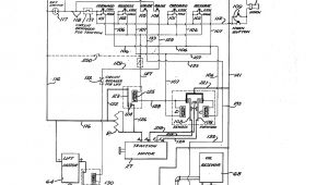 Clark forklift Wiring Diagram Yale Wiring Diagram Wiring Diagram 500