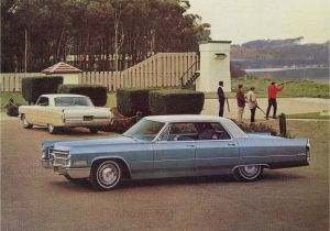 Classic Cadillacs for Sale 1966 Cadillac Ad 01 Retro Car Ads Pinterest Cadillac Cars and