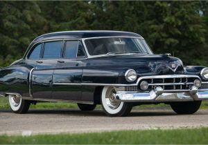 Classic Cadillacs for Sale Pin by Daniel White On Cadillac Lasalle Pinterest American Auto