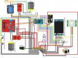 Clayton Wood Furnace Wiring Diagram 54 whole House Wood Furnace Indoor Wood Fired Boilers Indoor Free