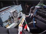 Clean Earth Wiring Diagram Ground Wires and Install Your Own Car Stereo