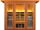 Clearlight Sauna Wiring Diagram Outdoor Saunas Clearlight