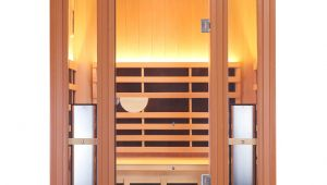 Clearlight Sauna Wiring Diagram Outdoor Saunas Clearlight
