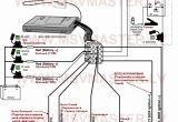 Clifford Arrow 3 Wiring Diagram Clifford Wiring Diagram Wiring Diagram